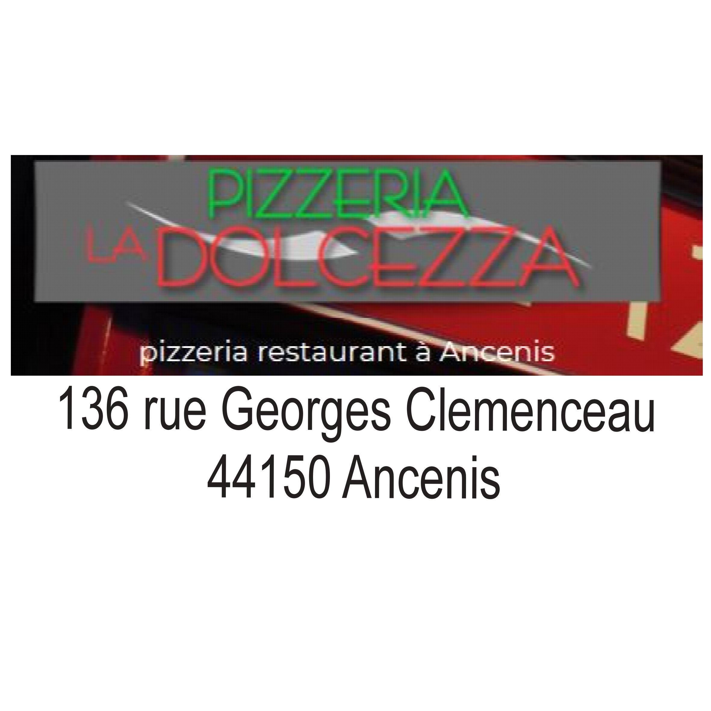 pizzéria La Dolcezza