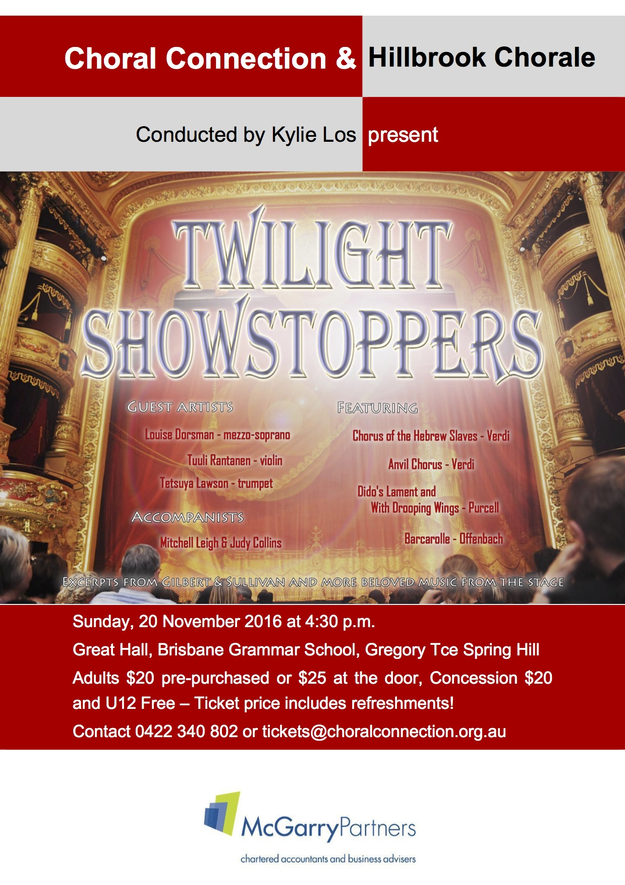 CC Twilight Showstoppers.jpg