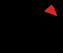 W_Logo_NavBar.png