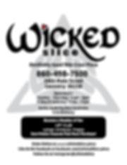 WickedSlice_Menu_Coventry.jpg