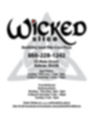 WickedSlice_Menu_Hebron.jpg
