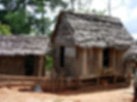 42a - Rosendo Home.jpg