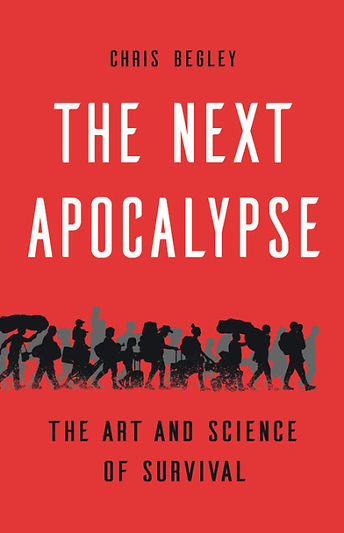 red cover next apocalypse.jpg