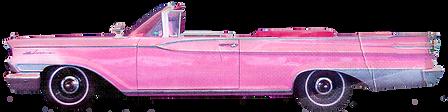 plc-pink-car18.png