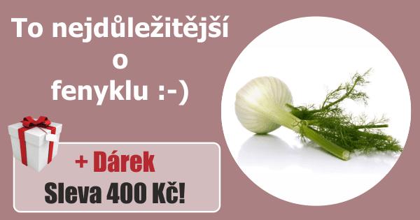 Fenykl