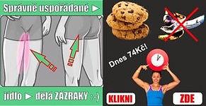 Všeo stravě pro ženy a hubnutí