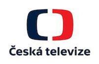 logo_české_televize.jpg