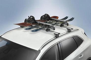 porte ski.jpg