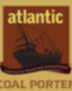 Atlantic-Coal-Porter.jpg