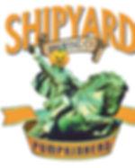 shipyard-pumpkinhead.jpg