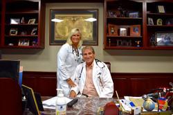 Medical Health Center of Middletown