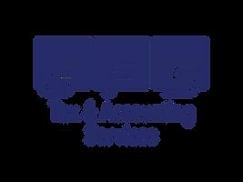 logo_ok-01.png