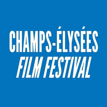 champs-elysées film festival