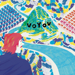 Voyou_OnS'EmmeneAvecToi_Cover