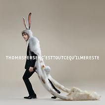 Thomas Fersen cover album.jpg