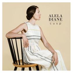 AlelaDiane_Cover_Cusp