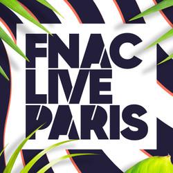 logo_FNACLIVE_2019_carre_couleur