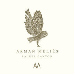 Arman Méliès