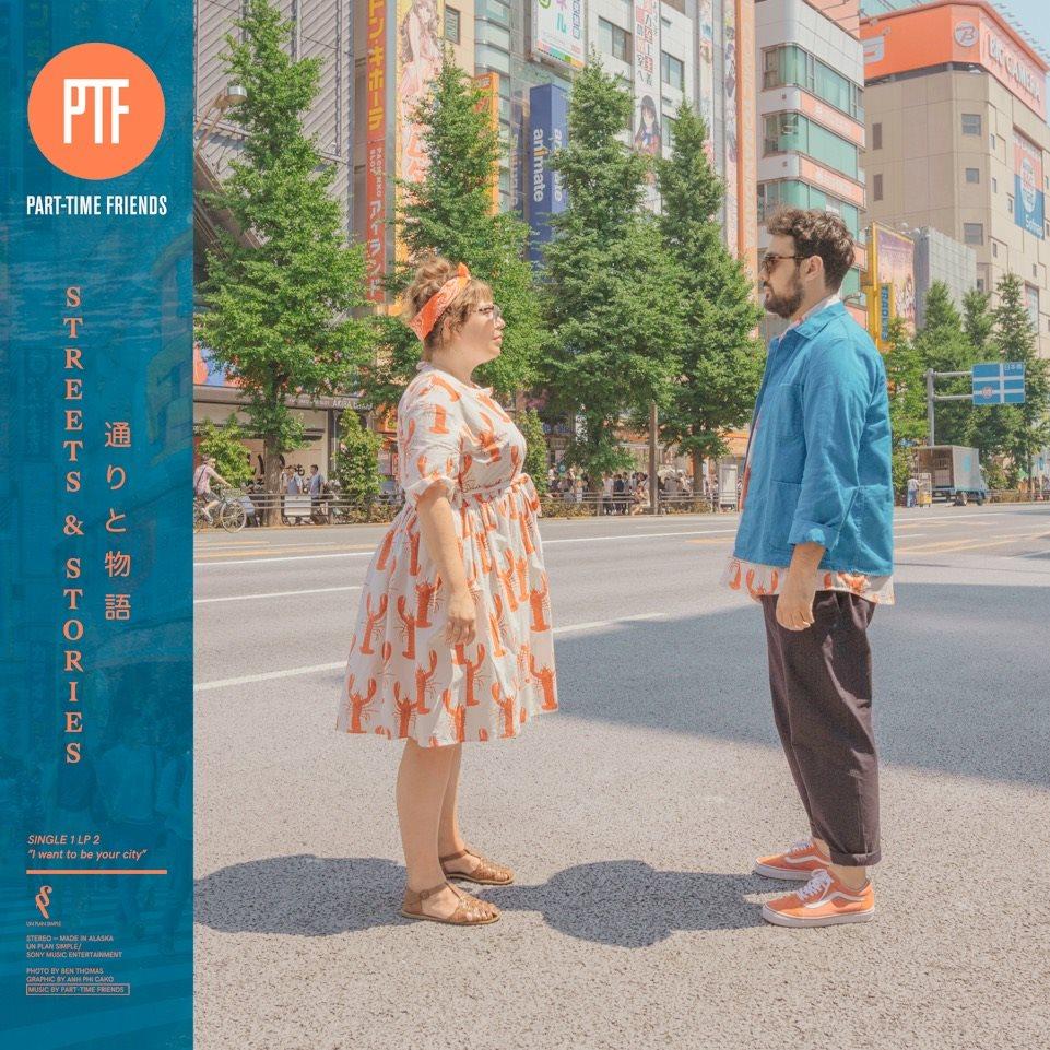 Part-TimeFriends_StreetsAndStories_Cover