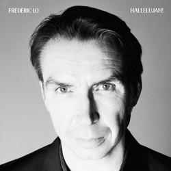 COVER F.LO LP3 DEF. HD