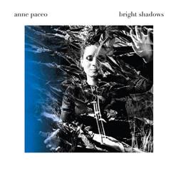 bright shadows - cover