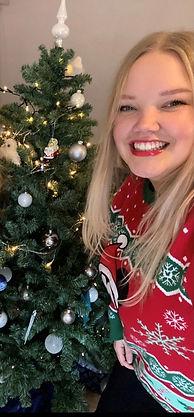Anne Marte kerst.jpg