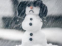 sneeuwpop_edited.jpg