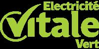 i_parti_vitale_vert_logo_200x100_0.png