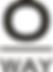 logo oway