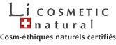 logo licosmetic