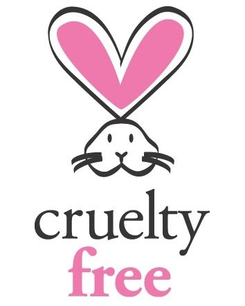 Cruelty_Free_logo_sm.jpg