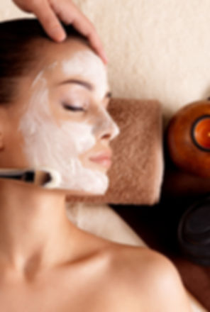 soins du visage bio naturel