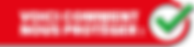 corona-virus-bag_logo_fr (1).png