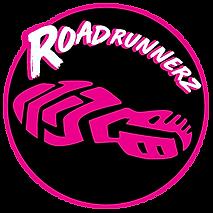 RoadRunnerz-logo.png