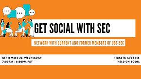 Get social with SEC.jpeg