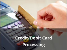 Credit Debit.png