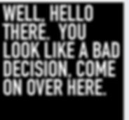 Decision.jpg