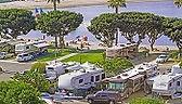1-Newport-Dunes-2.jpg