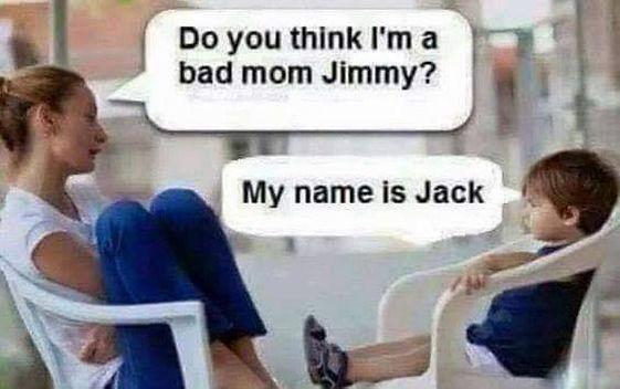 Bad Mom.jpg