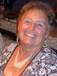 Donna Mitchell.JPG