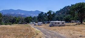 Santa Yenez Jamboree June 2021 & Cachuma Lake-0898-Pano.jpg