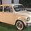 Thumbnail: Fiat 600 E