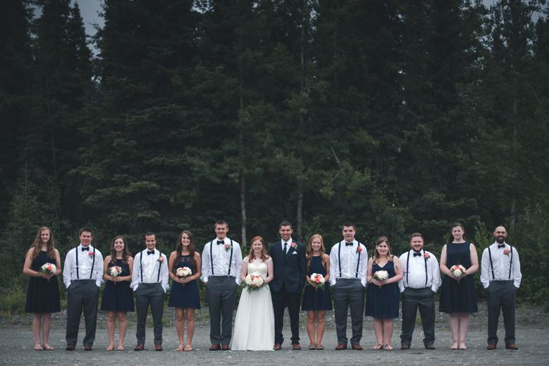 Aho Wedding Preview-57.jpg