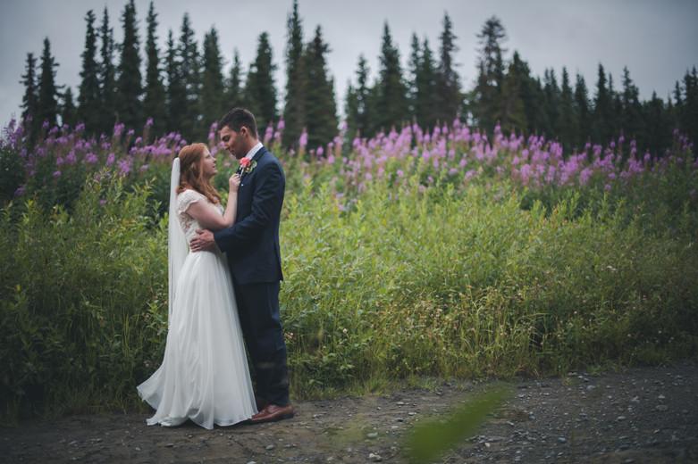 Aho Wedding -328.jpg