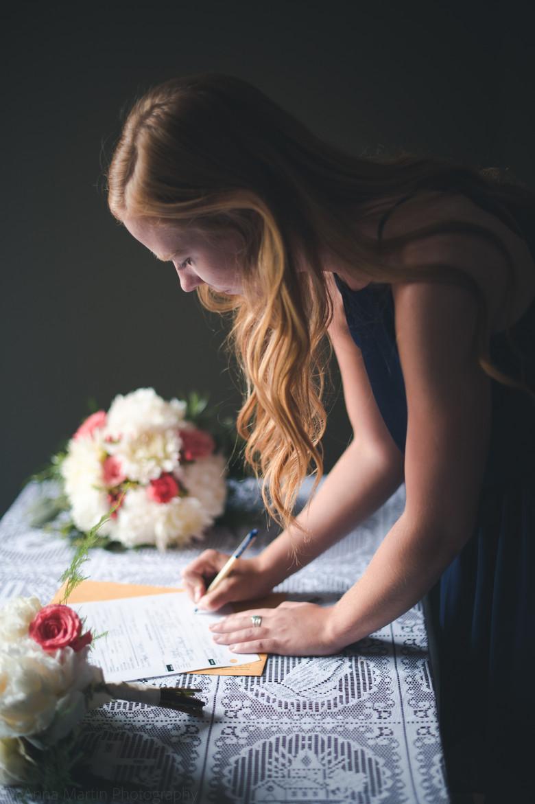 Aho Wedding Preview-51.jpg
