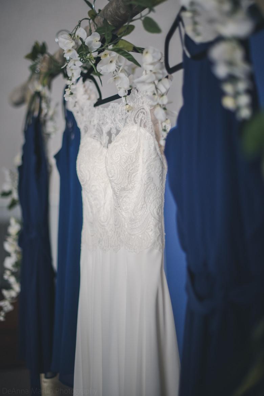 Aho Wedding Preview-1b.jpg
