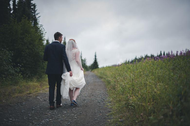 Aho Wedding Preview-33.jpg