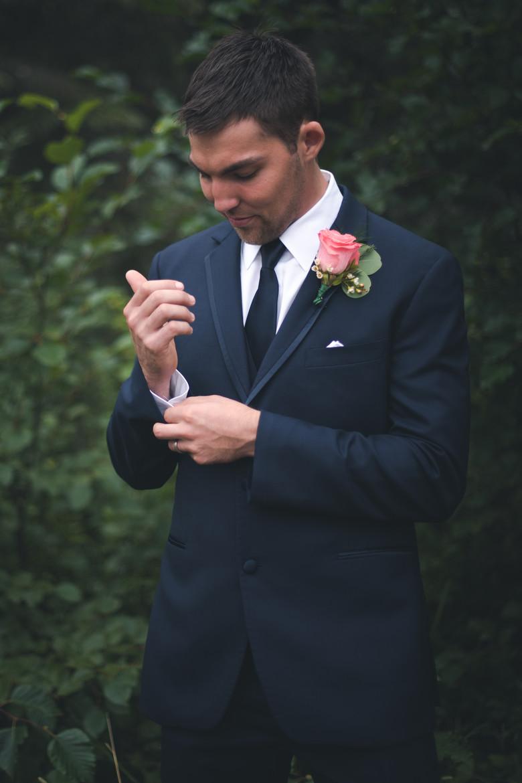 Aho Wedding -341.jpg