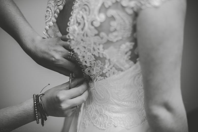 Aho Wedding Preview-8.jpg