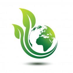 Tintes ecològiques